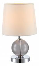 Настольная лампа декоративная Volcano 21665