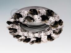 Встраиваемый светильник Onora 030374