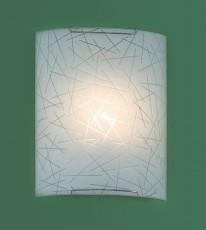 Накладной светильник Корона 921 CL921061