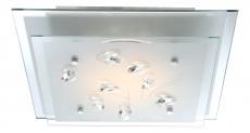 Накладной светильник Eline 40419