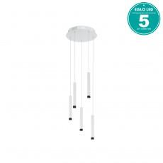 Подвесной светильник Raparo 93798