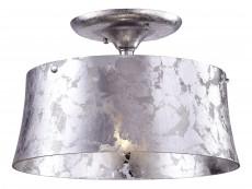 Светильник на штанге Conca A8932PL-1SA