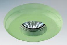 Встраиваемый светильник Infanta 002754