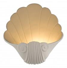 Накладной светильник Pintura 1478-1W