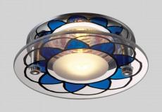 Встраиваемый светильник Vitrage 369396