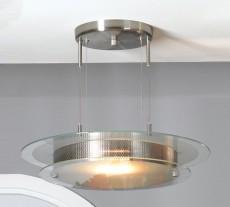 Подвесной светильник Treviso LSA-2616-01
