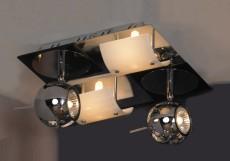 Накладной светильник Ticino LSN-4601-04