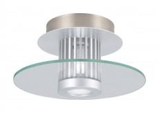 Накладной светильник Chiron 89117
