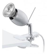 Настольная лампа офисная Banny 92092