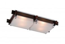 Накладной светильник Trial Vengue 4241V