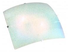 Накладной светильник Moonlight A7031PL-2CC