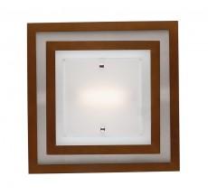 Накладной светильник Gola 2002
