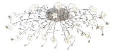 Потолочная люстра Подснежник 1 294011721