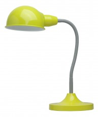Настольная лампа офисная Ракурс 4 631031401