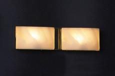 Накладной светильник Grosio LSL-2401-02