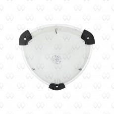 Накладной светильник Чаша 31 264011103