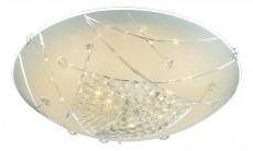 Накладной светильник Elisa 40415-12