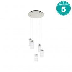 Подвесной светильник Olvero 93545