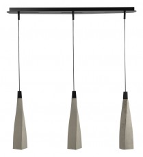 Подвесной светильник Ghery 5061