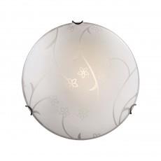 Накладной светильник Luaro 110