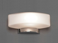Накладной светильник Genova LSQ-9141-01