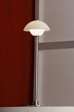 Настольная лампа декоративная Onitta LSX-1504-01