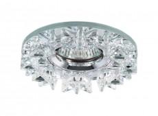 Встраиваемый светильник Orinato fio 002554