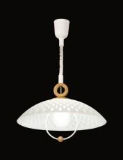Подвесной светильник Rombi П617