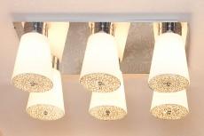 Накладной светильник Омега CL134161