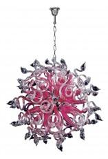 Подвесной светильник Medusa 890182