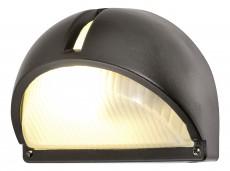 Накладной светильник Urban A2801AL-1BK