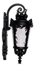 Светильник на штанге Прага 11358
