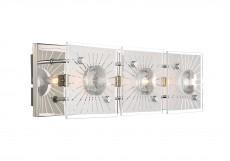 Накладной светильник Iolana 48691-3