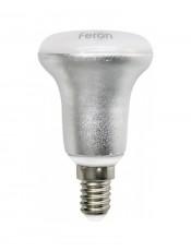 Лампа светодиодная E14 230В 4Вт 2700K LB-500 25197