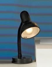 Настольная лампа офисная Praha LST-4114-01