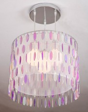 Подвесной светильник CL-128 1303