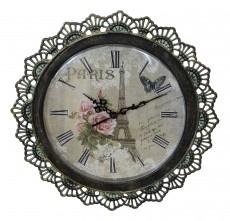 Настенные часы (32 см) H2342
