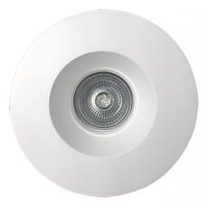 Встраиваемый светильник AZL AZL02