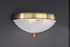 Накладной светильник 2305-2A