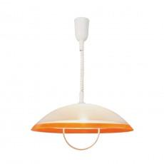 Подвесной светильник Strip П609 OR