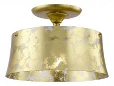 Светильник на штанге Conca A8932PL-1GA
