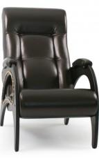 Кресло М41ОрПерл120