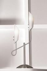 Настольная лампа декоративная Belluno LSF-6914-02