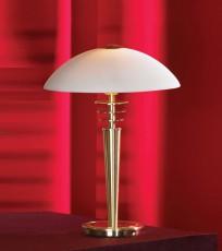 Настольная лампа декоративная Comfort LSN-9044-01