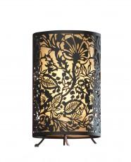 Настольная лампа декоративная Vetere LSF-2374-01