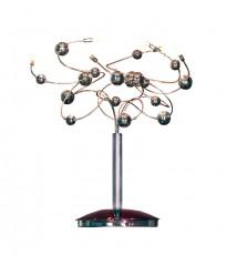 Настольная лампа декоративная Bitonto LSQ-5404-06