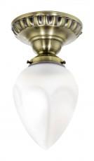 Накладной светильник Imperial 90102