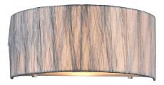 Накладной светильник 357 SL357.101.01