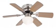 Светильник с вентилятором Ugo 0307