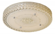 Накладной светильник Кристалино CL705121